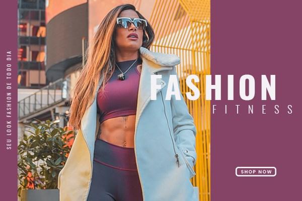 Fashion Fitness resp