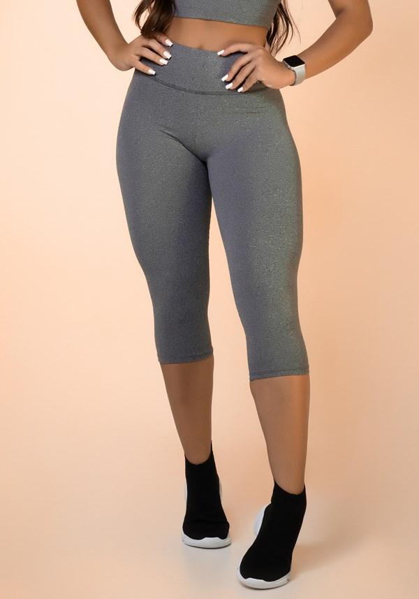 1162fe5f7 Calça legging - Fitness - DLK Modas