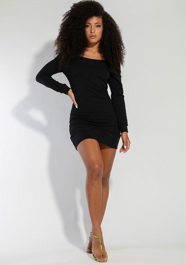 Sandália rasteirinha shoes animal print amarelo